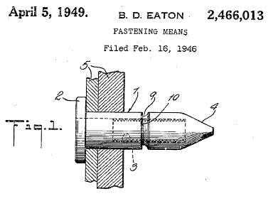 US Patent 2,466,013